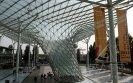 Výstaviště FIERA RHO v Miláně