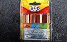 KD FFS1621MCO - balení