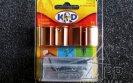 KD FFF1621MCO - balení
