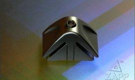 KD IXBOND90 - spojka pro tvorbu čtyřhranných 3D útvarů